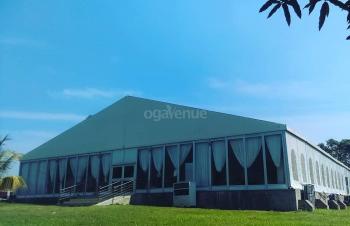 Brook Gardens and Event Centre
