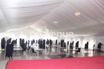Emerald Events Centre