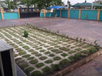 La Sien Event Centre Halls And Gardens