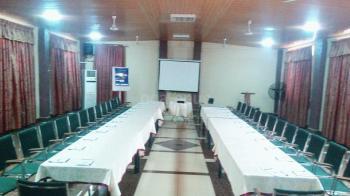 Ceeta Kel Hotel Conference Room