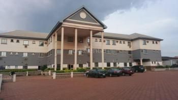 Olive Gate Hotel Conference Hall