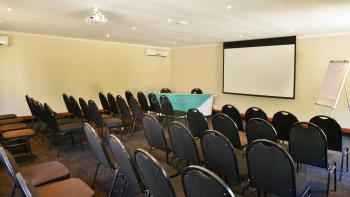 Birchwood Hotel and OR Tambo Conference Centre Applewood Gardens