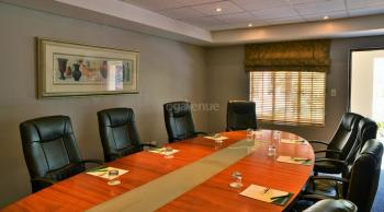 Birchwood Hotel and OR Tambo Conference Centre Atrium Centre Cypres Room