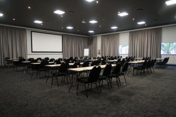 Birchwood Hotel and OR Tambo Conference Centre Domestic Centre Cape Town Room