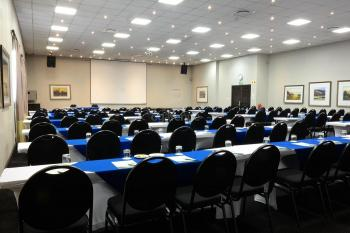 Birchwood Hotel and OR Tambo Conference Centre International Centre Heathrow Room