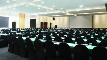 Birchwood Hotel and OR Tambo Conference Centre Le Grande Centre Acacia Room 1