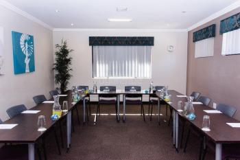 Corporate Conference Centre Training Room 1