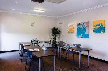 Corporate Conference Centre Training Room 3