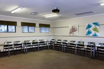 Corporate Conference Centre Training Room 5