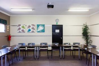 Corporate Conference Centre Training Room 6