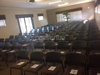 Corporate Conference Centre Training Room 8