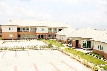 Heartland Hub Training Hall 2