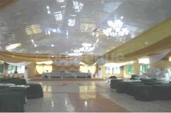 Kabir Gynasium and Conference Centre Big Hall