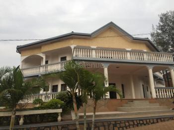 Romalo Guesthouse Garden