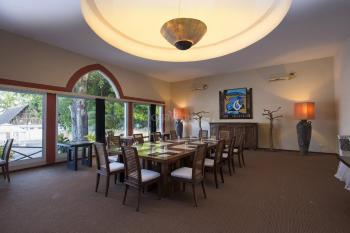 Diamond Dream Of Africa Conference Room