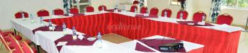 Sunset Hotel Conference Hall
