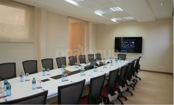 Diani Place Weddings and Private Events Hall