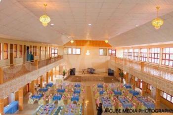 Latara Events Place Multipurpose Hall