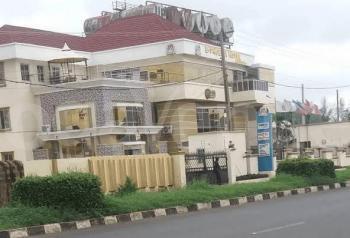 Ephoenix Hotel Hall