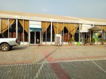 FF Meritage Events Centre