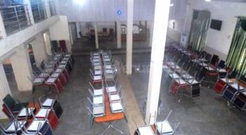 Olubunmi Events Centre