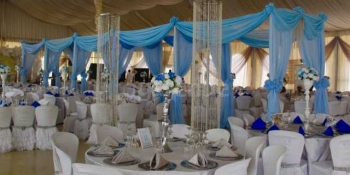 Ronnie Dee Events Center