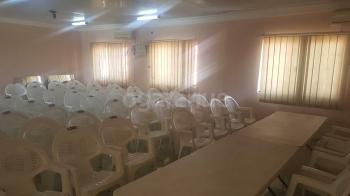 Diva Event Centre Conference Hall 1