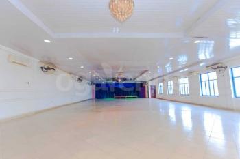 Ben Auto LA Casera Classic Hall