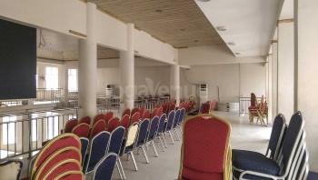 Agape Place Event Centre