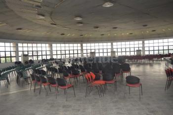 All Seasons Plaza Scorpio Multipurpose Hall