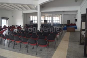 All Seasons Plaza Virgo Multipurpose Hall