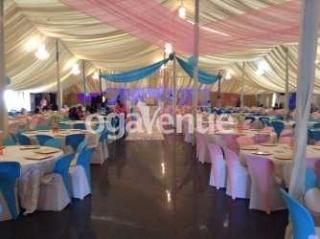 Banquet Events Centre 1