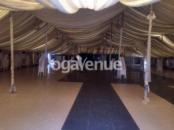 Banquet Events Centre 2