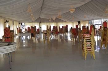 Oragon Events Centre