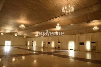 Classique Events Place Pearl Hall