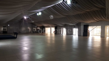 Excel Events Centre