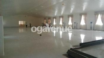 Mimaya Event Centre Panorama Hall