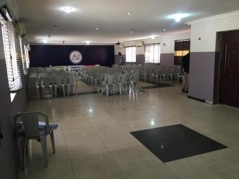 Our Place Event Centre Sapphire Hall
