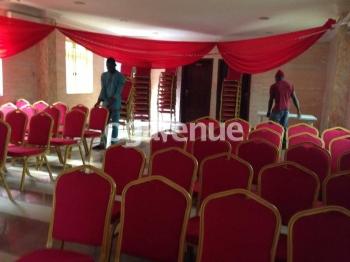Elite Event Centre Wisdom Hall