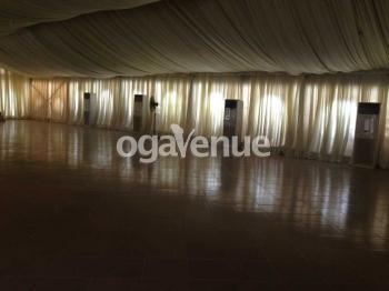 Triple K Event Centre