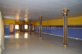 Jumart Event Centre Hall 2