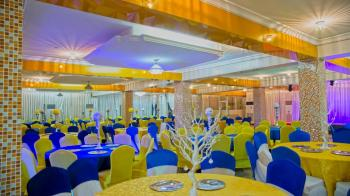 Havannah Suites and Conference Centre Banquet Hall