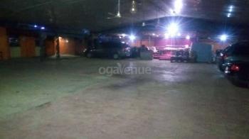 Abidap Hotels Lounge