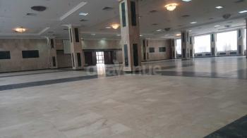 City Hall Event Center
