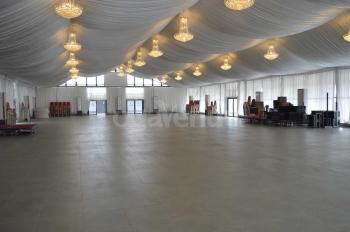 LAVENIDA Multipurpose Center