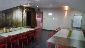 Innovation Centre Lekki Creativity Lab