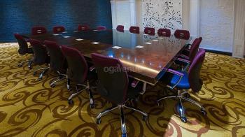 Lilygate Hotel Creative Lab