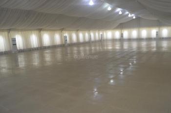 Peace Event Centre