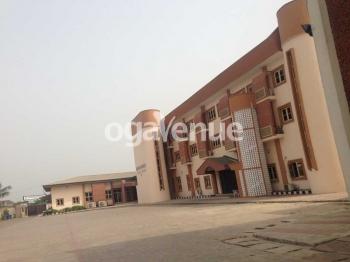 BAHM Church Multipurpose Hall 1