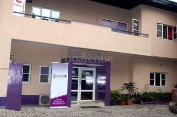 Mayakorp Training Centre